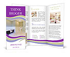 0000054241 Brochure Templates