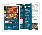 0000054249 Brochure Templates