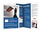 0000054251 Brochure Templates