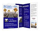 0000054256 Brochure Templates