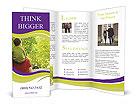 0000054257 Brochure Templates