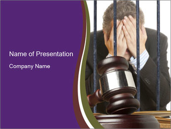 0000054262 PowerPoint Template