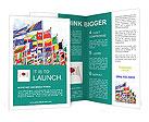 0000054270 Brochure Templates