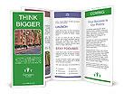0000054271 Brochure Templates