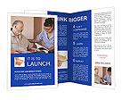 0000054272 Brochure Templates