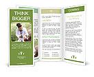 0000054273 Brochure Templates
