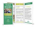0000054276 Brochure Templates