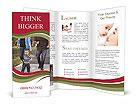 0000054277 Brochure Templates