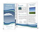 0000054281 Brochure Templates