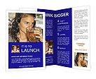 0000054283 Brochure Templates