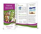 0000054286 Brochure Templates