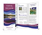 0000054289 Brochure Templates