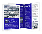 0000054291 Brochure Templates