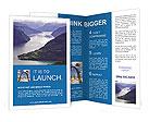 0000054292 Brochure Templates
