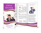 0000054296 Brochure Templates