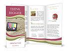0000054304 Brochure Templates