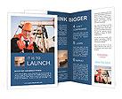 0000054305 Brochure Templates