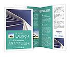 0000054307 Brochure Templates