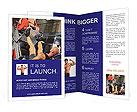 0000054313 Brochure Templates
