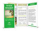 0000054315 Brochure Templates