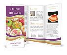 0000054322 Brochure Templates