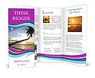 0000054324 Brochure Templates