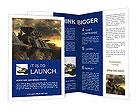 0000054326 Brochure Templates