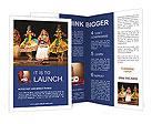 0000054348 Brochure Templates