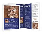 0000054351 Brochure Templates