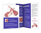0000054357 Brochure Templates