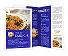 0000054359 Brochure Templates