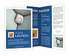 0000054361 Brochure Templates