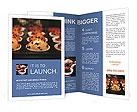 0000054367 Brochure Templates