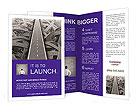 0000054369 Brochure Templates