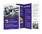 0000054370 Brochure Templates