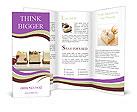 0000054371 Brochure Templates