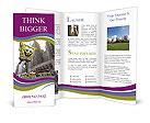 0000054372 Brochure Templates