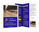 0000054374 Brochure Templates