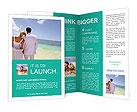 0000054381 Brochure Templates