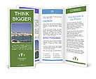 0000054400 Brochure Templates