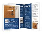 0000054402 Brochure Template