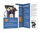 0000054406 Brochure Templates