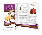 0000054411 Brochure Templates