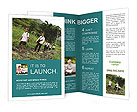 0000054414 Brochure Templates