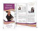 0000054420 Brochure Templates