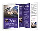 0000054424 Brochure Templates