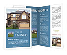 0000054426 Brochure Templates