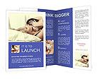 0000054430 Brochure Templates