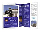 0000054432 Brochure Templates
