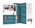 0000054435 Brochure Templates